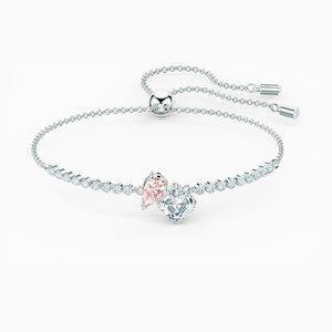 Swarovski Attract Soul Bracelet